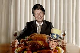 thanksgiving point food up to a point thanks to the biggest turkey uncle sam
