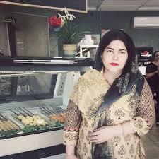 gori ka kitchen youtube