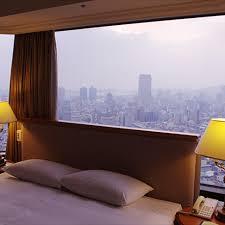 chambre d hotel pas cher hôtel moins cher 11 astuces pour économiser sur votre réservation d