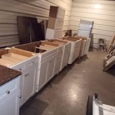 used kitchen cabinets for sale craigslist near me new and used kitchen cabinets for sale in nashville tn