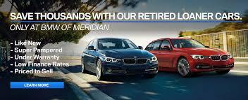used bmw car finance bmw of meridian used bmw dealership meridian ms bmw of