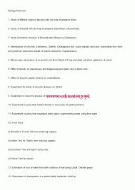 computer science practical questions exam 2015 u2013 education in pakistan
