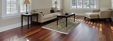 htt flooring pty ltd 02 8322 8924 offering best prices on