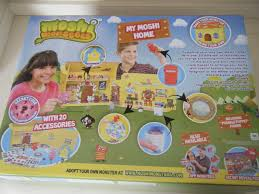 Floors R Us by Moshi Monsters My Moshi Home Review Toys R Us Blog