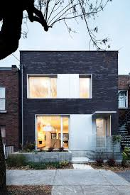 Jogo Home Design Story by 492 Best Modern Home Images On Pinterest Architecture