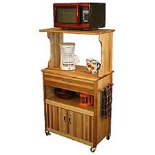 kitchen island microwave cart kitchen carts islands unfinished sears