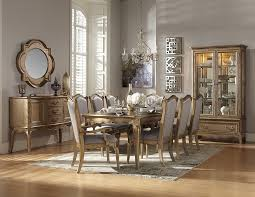 Dining Room Pieces - Dining room pieces