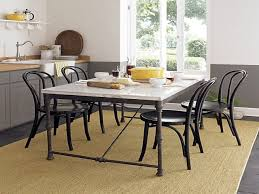 Oval Bistro Table Kitchen Decoration Popular Best Of Oval Bistro Table Setting