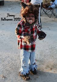 Wolf Halloween Costume Kids 31 Halloween Costumes Images Costume Ideas