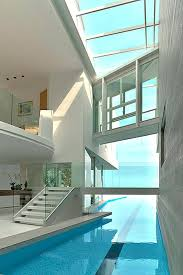 pool home plans home plans with indoor pool bullyfreeworld