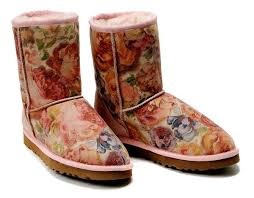 ugg sale pink ugg 5802 boots cheap ugg boots uk sale