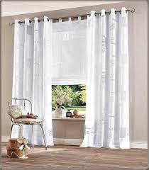 gardinen modelle für wohnzimmer gardinen fur wohnzimmer size of und modernen mbelntolles