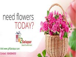 same day birthday delivery fresh flowers online with same day delivery
