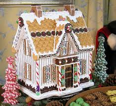 small victorian gingerbread house plans victorian style house