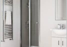 Mira Shower Door Inward Opening Pivot Shower Doors How To Mira Flight Low