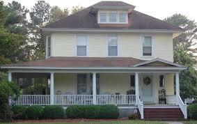 wrap around front porch winston salem nc front porch ideas front porch pictures