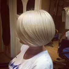 Bob Frisuren Instagram by модная стрижка каре боб на средние волосы 50 фото лучшие