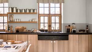 couleur levis pour cuisine levis atelier le magasin de peinture qui inspire et conseille