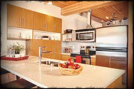 small kitchen decorating ideas for apartment best small kitchen decorating ideas for apartment images the