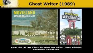 orange county business history part 4 film locations