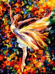 25 beautiful paintings on canvas ideas on oleo
