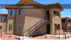 apartment awesome apartment for rent in tucson az home decor