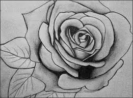 pencil drawings of roses and hearts 2fifx fresh best s of hearts