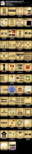 Icon Pop Quiz Halloween Icon Pop Quiz Answers U2013 Weekend Specials Game Character Iplay My