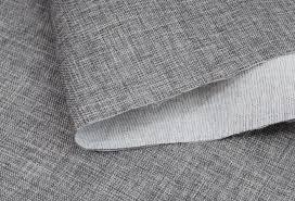 tissu ameublement canapé savane tissu d ameublement