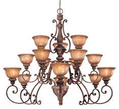 lights for home decor decor chandelier by minka lighting for home lighting fixture