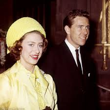 lord snowdon princess margaret u0027s former husband dies aged 86