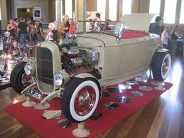 file 1932 ford roadster rod 8 jpg wikimedia commons