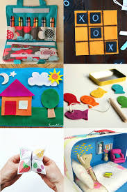 Holiday Craft Ideas For Children - kids archives mollie makes
