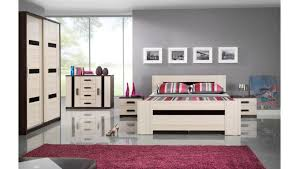 Schlafzimmer Eiche Braun Komplette Schlafzimmer Eiche Kaufen Sie Komplette Schlafzimmer