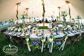 wedding venues az backyard weddings in wedding venue az venues dallas