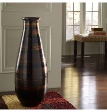 Large Decorative Floor Vases Large Decorative Vases Unique Shapes Of Decorative Vases U2013 The