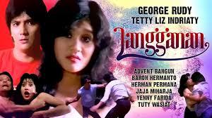 film laga indonesia jadul youtube film laga indonesia jaman dulu jamandulu com