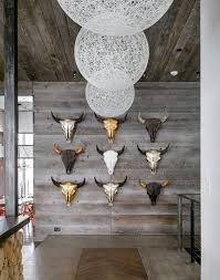 Contemporary Home Decorating Best 25 Modern Cabin Decor Ideas On Pinterest Rustic Modern