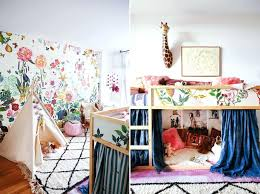chambre inspiration indienne chambre inspiration inspiration deco chambre enfant folk boheme
