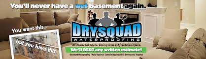 Basement Waterproofing Boston Waterproofing Basements In Akron Canton Cleveland Ohio