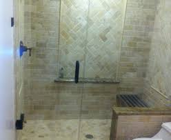 shower farmhouse steam showers awesome bathroom steam shower