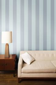 45 best wallpaper images on pinterest adhesive fabric wallpaper