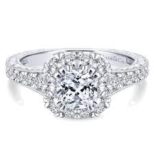 engagement rings orlando engagement rings orlando find the engagement