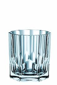 Schott Zwiesel Old Fashioned Glass 22 Best Lowball Tumblers Images On Pinterest Kitchen Dining