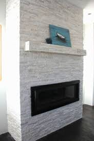98 best fireplace ideas u0026 remodel images on pinterest fireplace