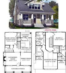 Modern Bungalow House Design With by Bungalow House Designs And Floor Plans House Design Ideas