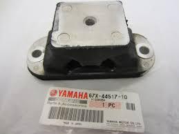best deals on yamaha fzr waverunner superoffers com
