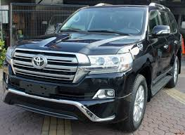 land cruiser 2016 toyota land cruiser 2017 car for sale tsikot com 1 classifieds