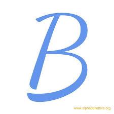 printable cursive alphabet letters for alphabet letters org