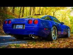 1994 corvette zr1 18 best c4 corvette images on corvette c4 cars